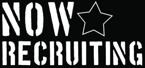 http://howlingowlsportsdotcom1.files.wordpress.com/2013/01/now_recruiting.jpg?w=300